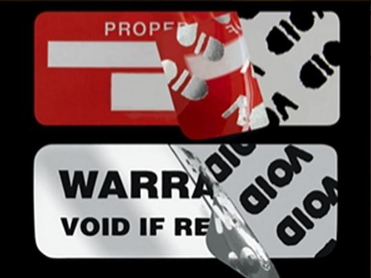 procorp-die-cut-seals
